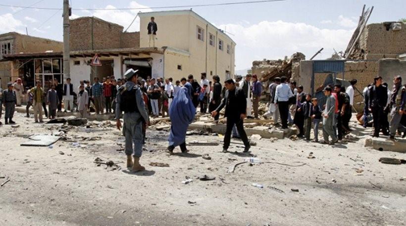 afganistan-ekrixi-amerikaniki-presveia