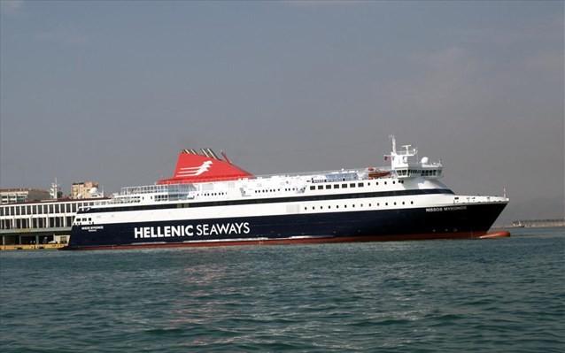 attica-group-hellenic-seaways