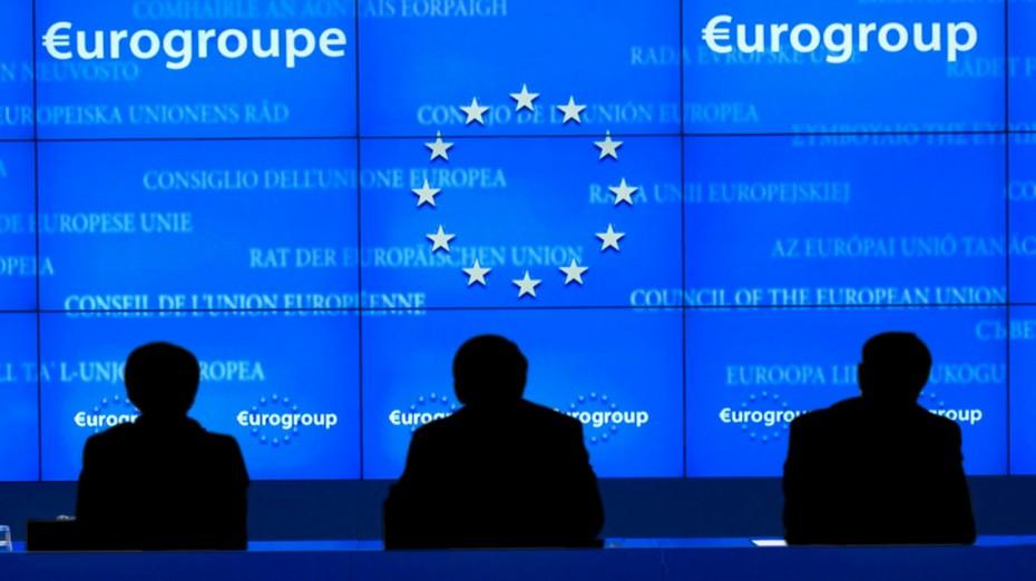 Αποτέλεσμα εικόνας για Eurogroup