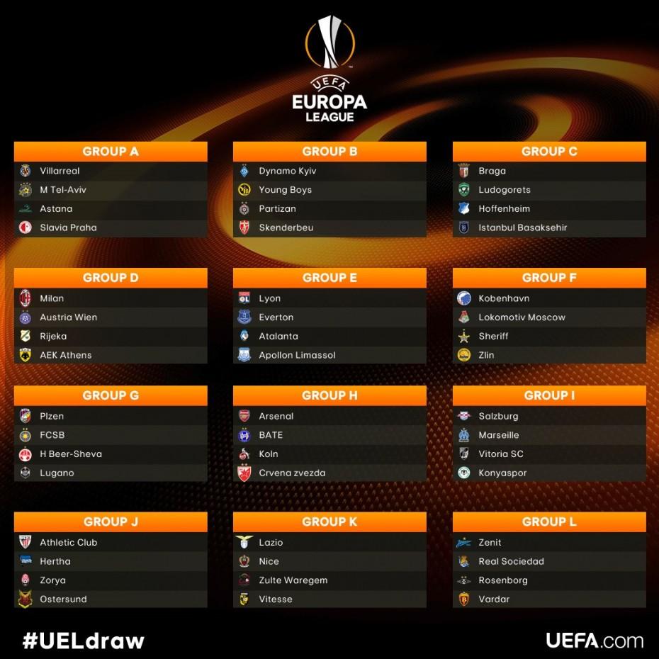 europa-league-aek-klirosi