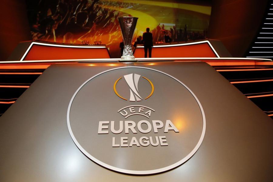 europa-league-panathinaikos-aek-paok