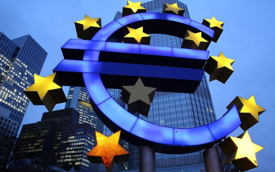 eurozone-anaptiksi-b-trimino