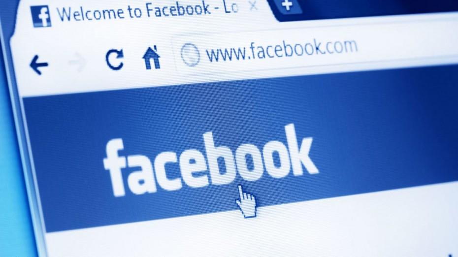 facebook-watch-video