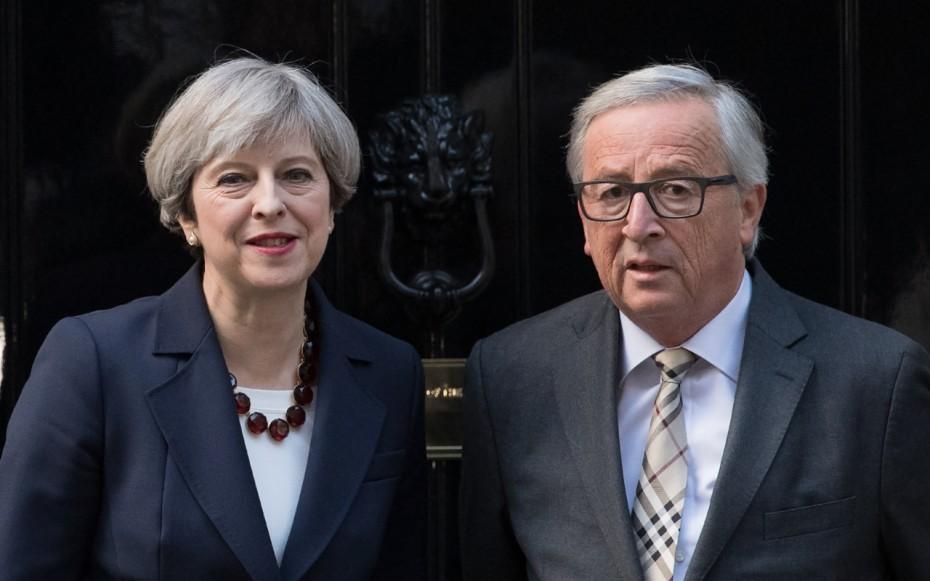 giounker-mei-brexit-ee