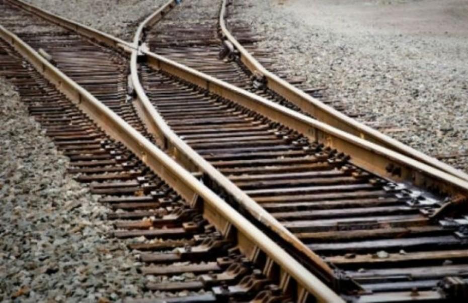 grammes-trenou