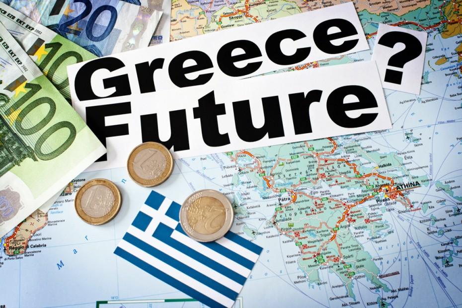 greece-future21