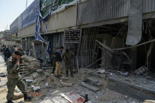 kaboul-afganistan-presveia-ipa