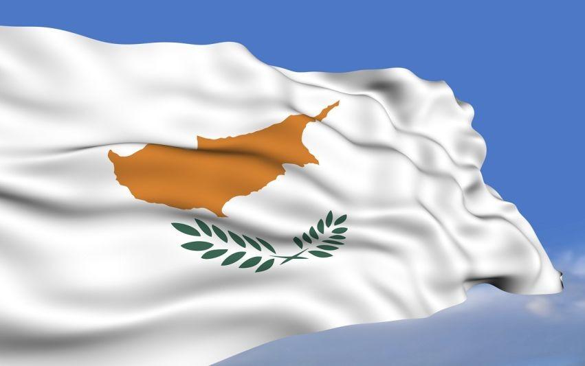 kypros-simaia