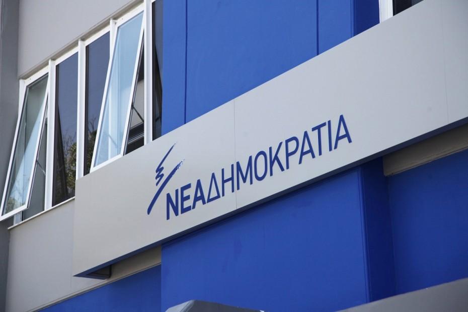 nd-petsas-eurogroup-H793