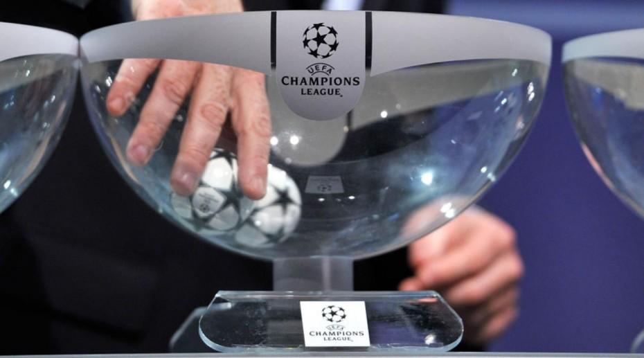 olympiakos-klirosi-champions-league-antipaloi