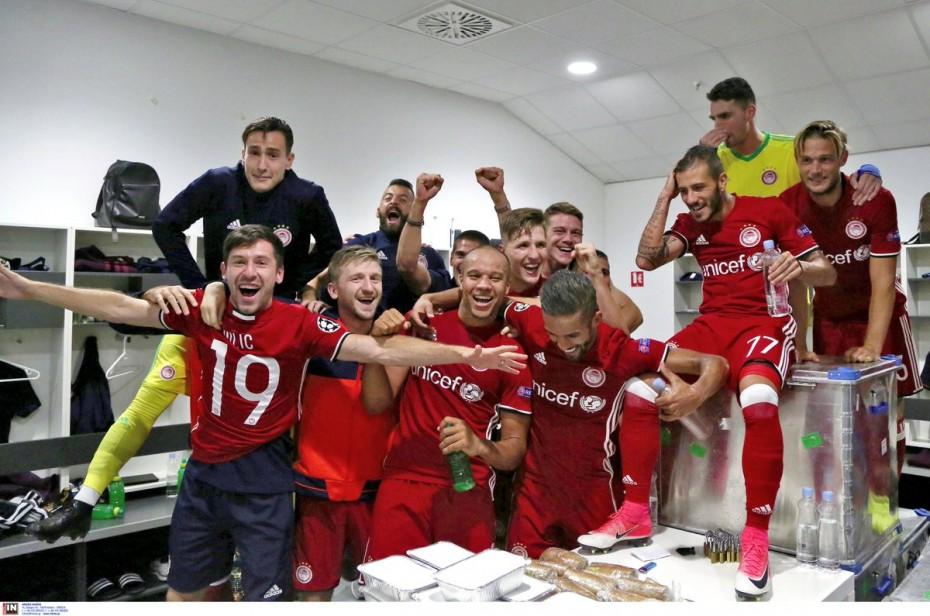 olympiakos-prokrisi-champions-league-rieka