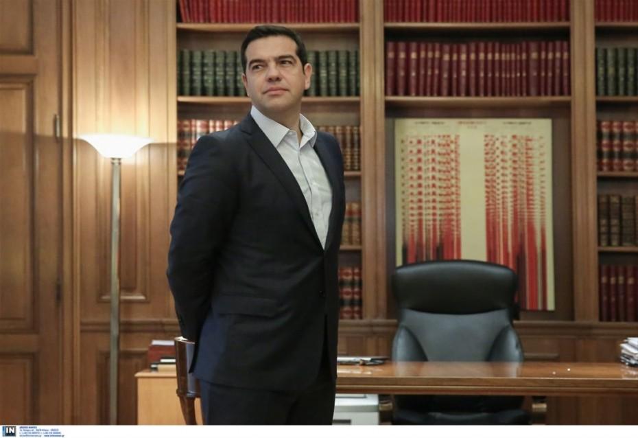 tsipras-anasximatismos-guardian-diakopes