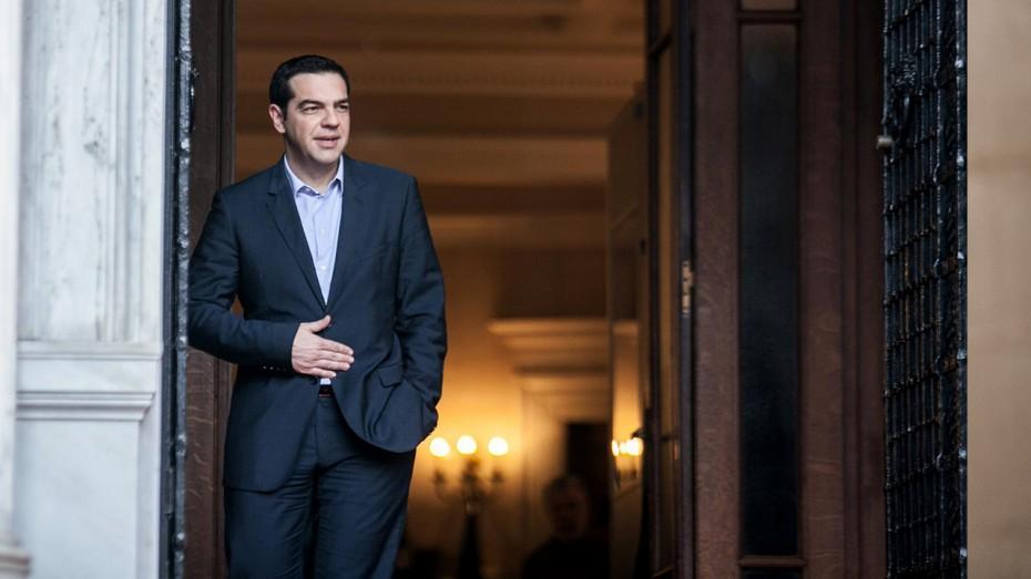 tsipras1_0