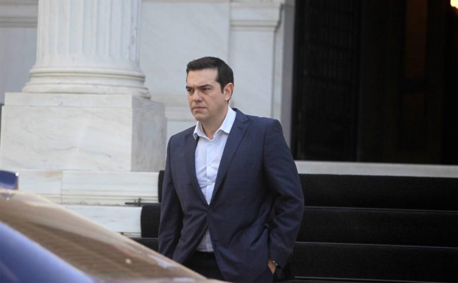tsipras_upourgeia-H793