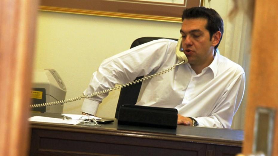 tsipras=thl