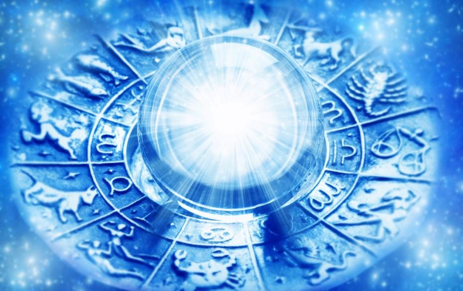 bigstock-zodiac
