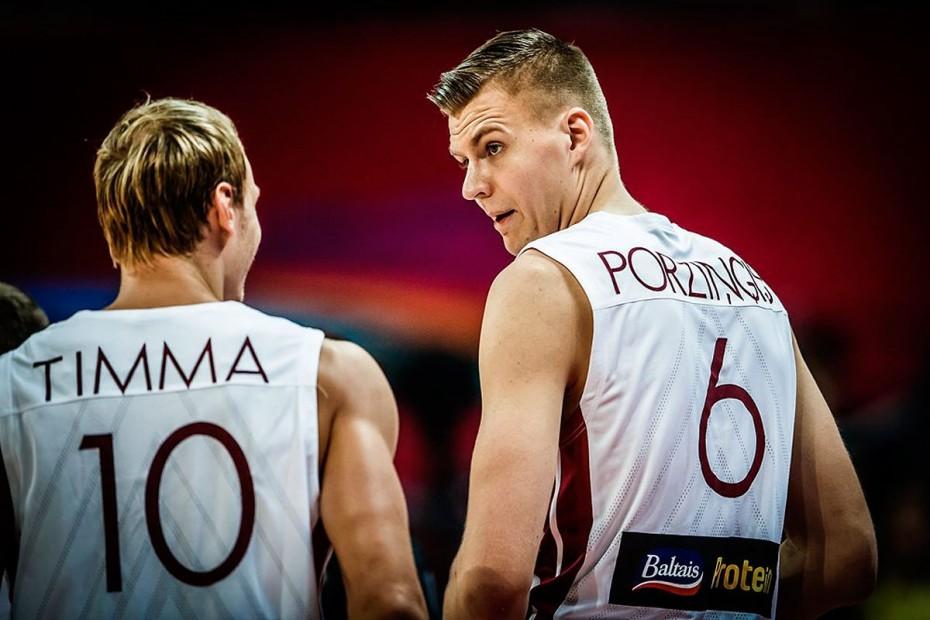 eurobasket-letonia-belgio