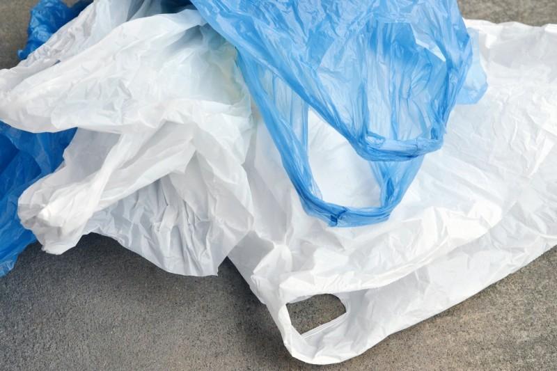 plastiki-sakoula