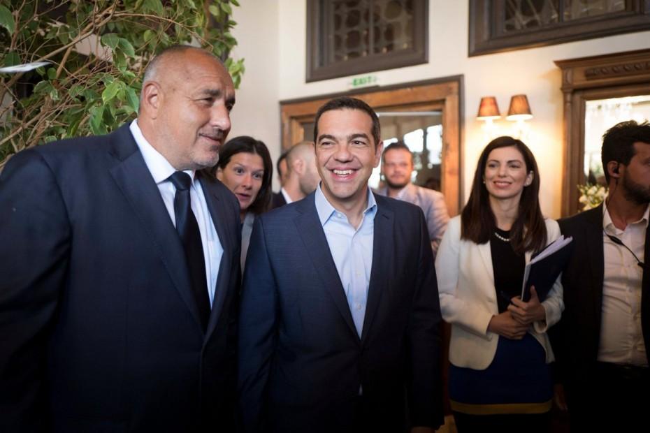 tsipras-borisof-boulgaria
