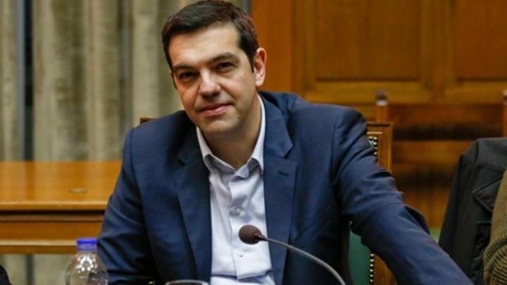 ypourgiko-tsipras-3