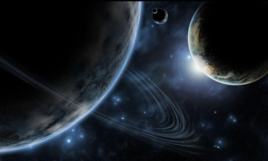 astra-zodia