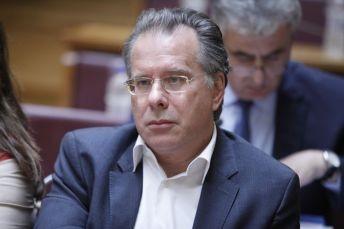 giorgos-koumoutsakos-nd-tsipras-ipa