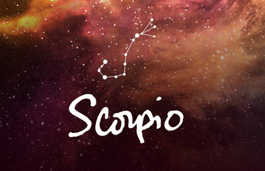 horoscope-scorpio