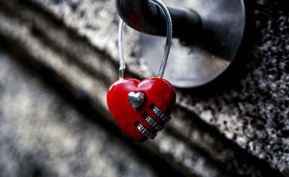intro-love