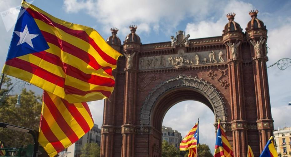 katalonia-ispania-anexartisia