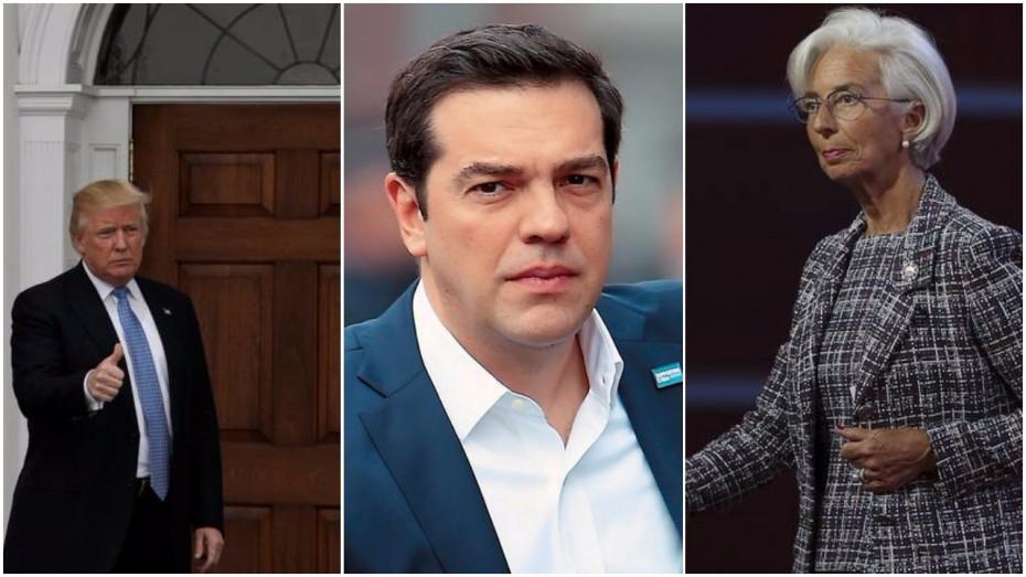 lagarde-tsipras-traump
