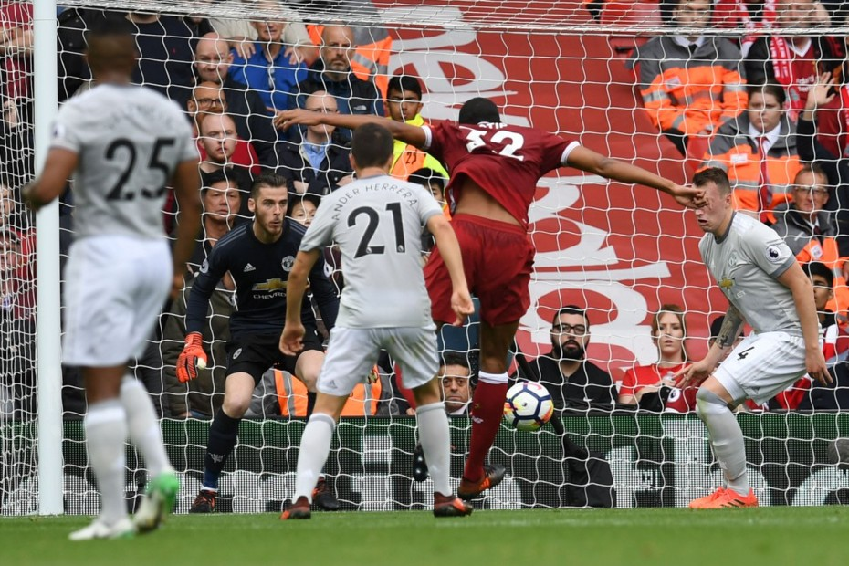 man-united-liverpool-premier-league