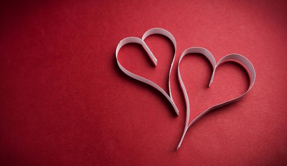 pics-of-love