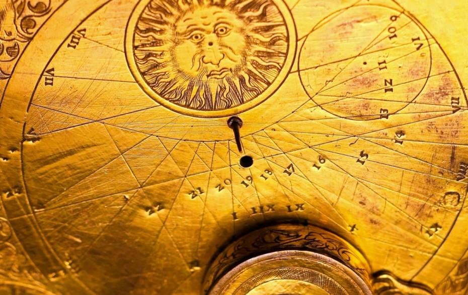 signs-zodia