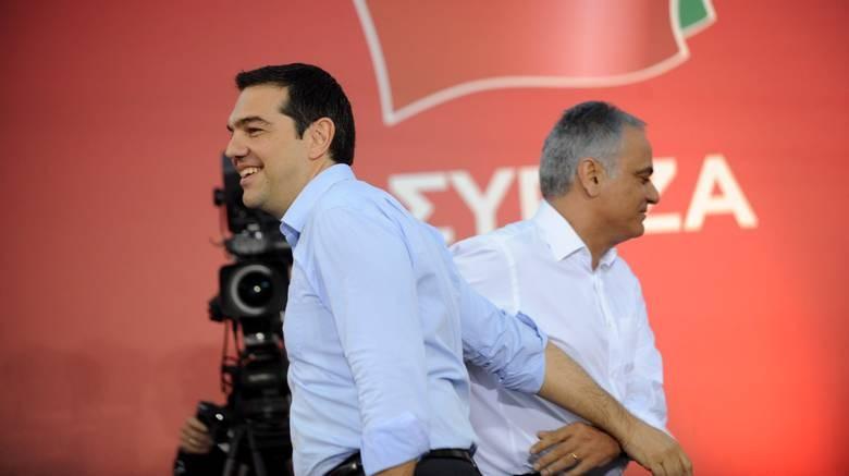 syriza-tsipras-skourletis-elliniko-ependyseis