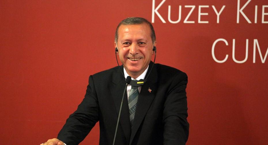 tourkia-erdogan-rosia-s-400