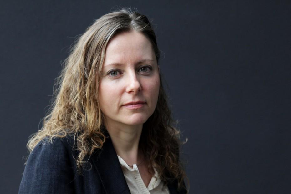 Daniela-Trochowski