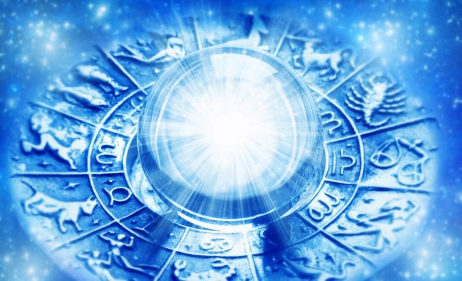 astrological-symbol