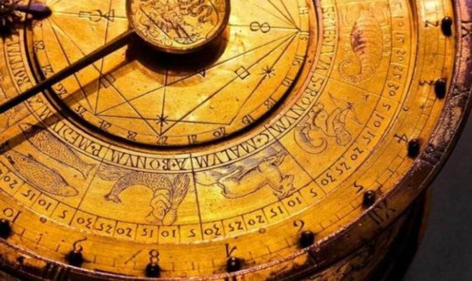 astrology-disc