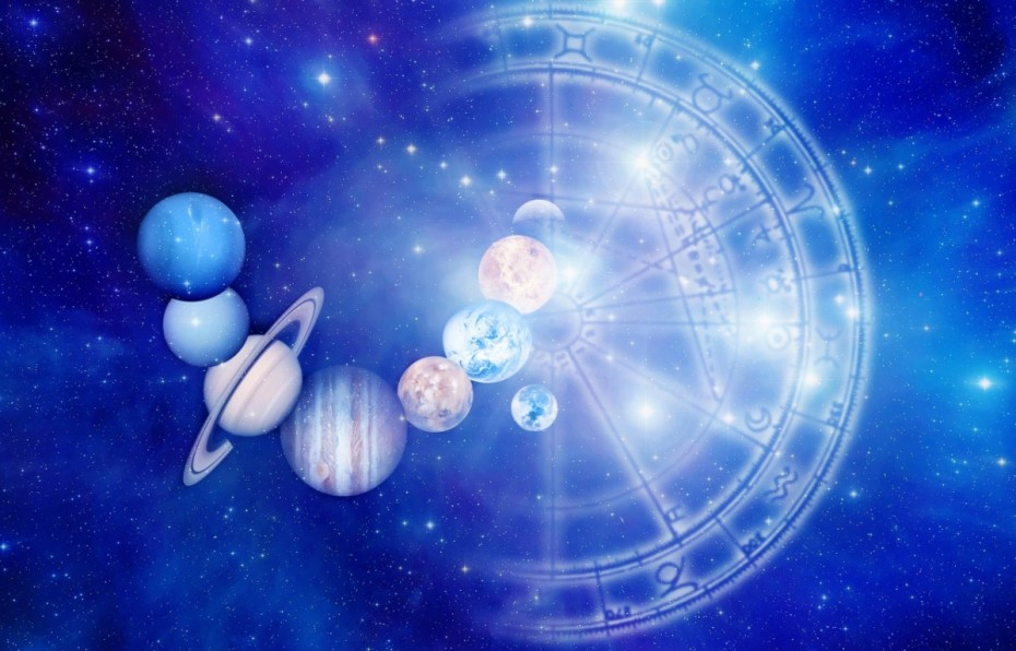 astrology-planets