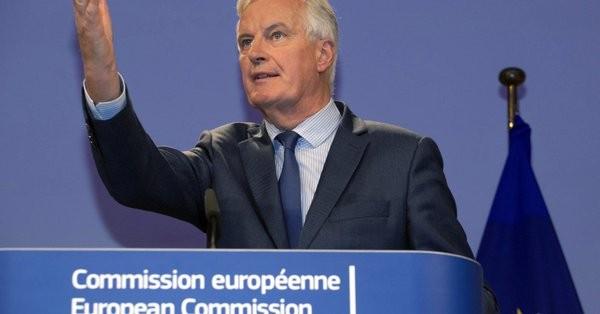 brexit-barnie-europaiki-enosi