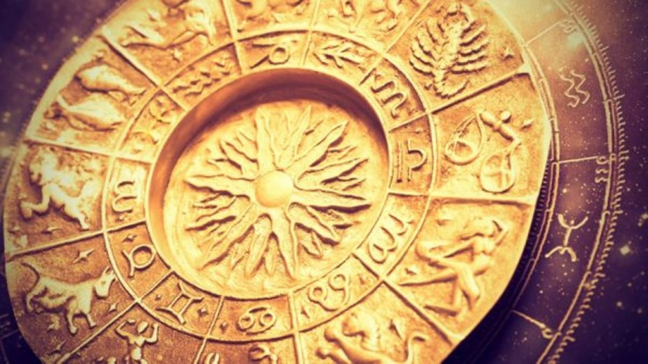 disc-golden-signs