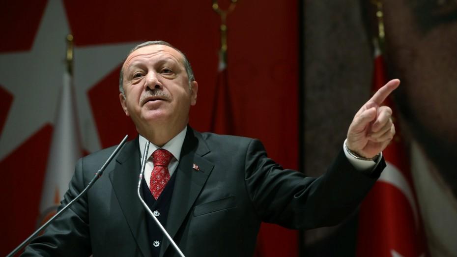 erdogan-off-shore-tourkia-paradise-papers