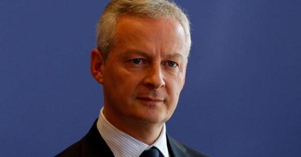 lemer-mitsotakis-eurogroup