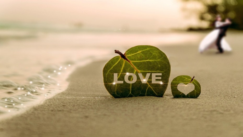 love-couple-wallpapers