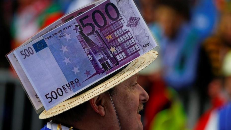 plithorismos-eurozoni-eurostat