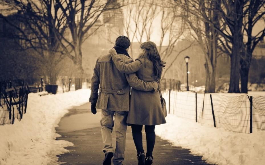 romantic-love-wallpapers-walk