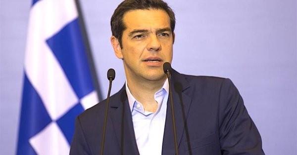 tsipras-ergasiaka