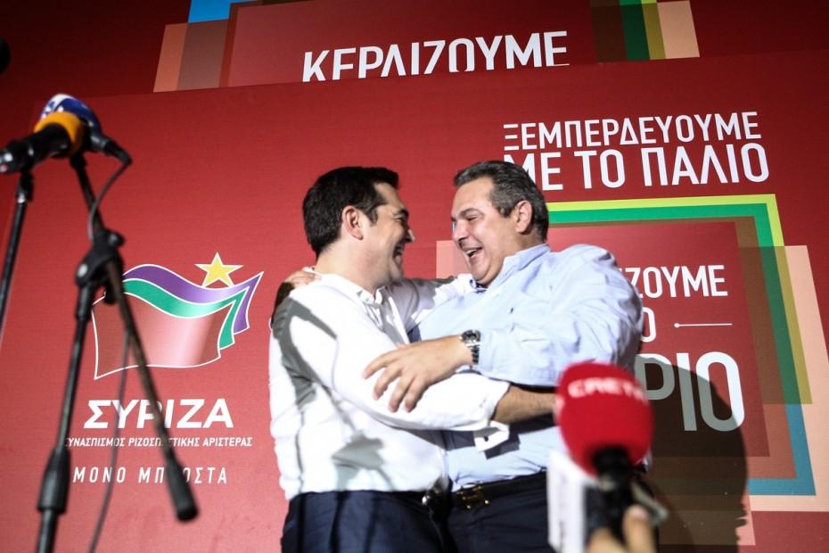 tsipras-kammenos-syriza-anel