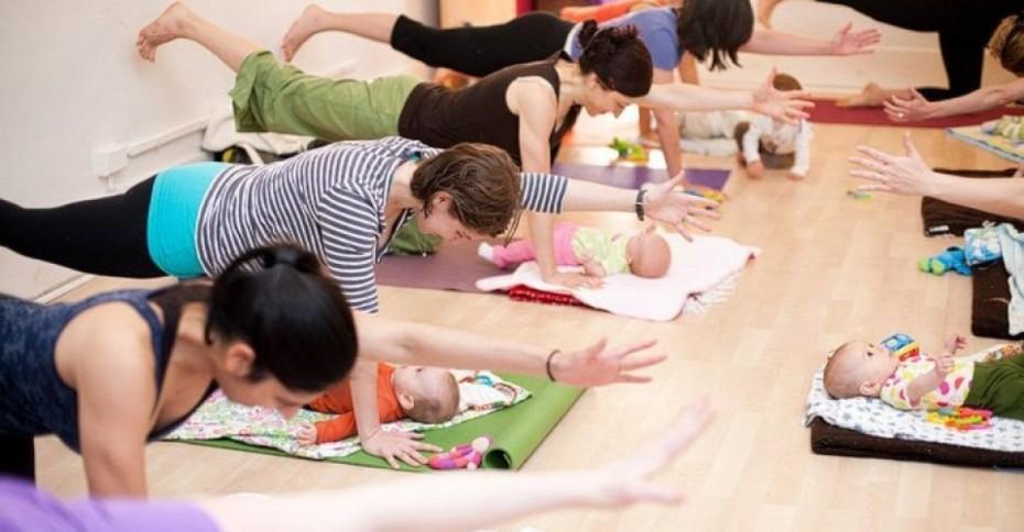 yoga-kids-3