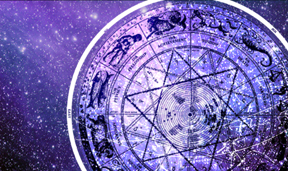 zodiac-chart-wallpaper-disc
